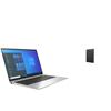 hp-elitebook-1040-x360-g8-i5-1135plus-logitech-g332-gaming-headset-(981-000823-hp)-for-$19-3f9x0pa-g332