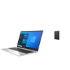 hp-elitebook-850-g8-i5-1145-plus-logitech-g332-gaming-headset-(981-000823-hp)-for-$19-3g0b7pa-g332