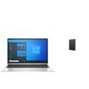 hp-elitebook-850-g8-i5-1145-plus-logitech-g332-gaming-headset-(981-000823-hp)-for-$19-3g0b6pa-g332
