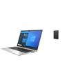 hp-probook-630-g8-i7-1185-plus-logitech-g332-gaming-headset-(981-000823-hp)-for-$19-3k9t9pa-g332