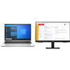 hp-probook-640-g8-i5-1145-plus-hp-prodisplay-p24h-23.8-monitor-for-$79-(7vh44aa)-3k1k3pa-doubleupp24h