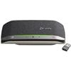 bundle-poly-sync-20-speakerphone-cl5400-w-bt600-usb-a-dongle-1y-prem-bonus-$25-visa-216865-1y25