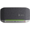bundle-poly-sync-20-speakerphone-cl5400-m-usb-c-w-bt-cert-ms-1y-prem-bonus-$25-visa-216870-1y25