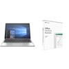 hp-x2-g4-i5-8365u-plus-microsoft-office-h-b-2019-for-$189-(t5d-03301)-8lb54pa-hboffice19