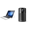 hp-x2-g4-i7-8665u-plus-anker-nebula-projector-(d4111c11)-and-carrycase-for-$369-8la89pa-nebula1