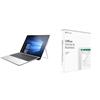 hp-x2-g4-i7-8565u-plus-microsoft-office-h-b-2019-for-$189-(t5d-03301)-8lb55pa-hboffice19