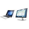hp-x2-g4-i7-8565u-plus-hp-elitedisplay-e22-21.5-monitor-(9vh72aa)-for-$159-8lb55pa-e22