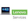 lenovo-v15-iil-i3-1005g1-15.6hd-500gb-hdd-4gb-3yr-onsite-wty-upgrade-(5ws0q81865)-82c500p1au-3yr
