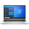 hp-probook-640-g8-i5-1145-plus-seagate-4tb-blk-external-hdd-for-$59-(sthp4000400-de)-3k1c2pa-exthdd4tb-1