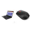 lenovo-t14s-g2-i7-1165g7-14.0-fhd-ips-touch-256gb-ssd-16gb-case-usb-mouse-20wm007gau-bagmouse
