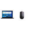 lenovo-x13-g2-i7-1165g7-13.3-wuxga-ips-touch-256gb-ssd-16gb-case-usb-mouse-20wk0092au-bagmouse