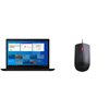lenovo-x13-g2-i7-1165g7-13.3-wuxga-ips-touch-512gb-ssd-16gb-case-usb-mouse-20wk0095au-bagmouse