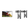 bundle-lg-commercial-(ut640s)-65-uhd-tv-3840x2160-hdmi(2)-speed-pop-out-vw-mount-65ut640s-popout