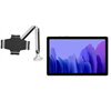 bundle-samsung-galaxy-tab-a7-10.4-32gb-wifi-lte-startech.com-tablet-desk-mount-arm-sm-t505nzaaxsa-arm