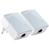 buy-25x-tp-link-av600-nano-powerline-adapter-get-free-seagate-backup-plus-4tb-hdd-tl-pa411kit-4tb
