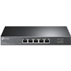 buy-10x-tp-link-tl-sg105-m2-5-port-2.5g-desktop-switch-get-free-seagate-backup-plus-4tb-hd-tl-sg105-m2-4tb