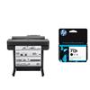 hp-designjet-t650-36-inch-printer-ink-set-5hb10a-inkset