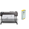 hp-designjet-t730-36-inch-printer-ink-set-f9a29e-inkset