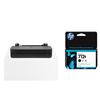 hp-designjet-t230-24-inch-printer-ink-set-5hb07a-inkset