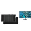 lenovo-m90n-1-nano-4205u-4gb-ram-128gb-ssd-27-led-monitor-(61c7kar1au)-$20-prezzy-11ahs00b00-lens27i-prezzy20