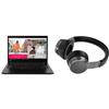 lenovo-x390-i5-8265u-13.3-fhd-256gb-8gb-wifi-bt-w10p64-3yo-x1-headphone-20q0s01p00-x1headset
