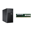 thinksystem-st50-tower-xeon-e-2246g-6c-2x16gb-2x2tb-hdd-server-bundle-7y48a02wau-tc1a