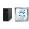 thinksystem-st550-server-bundle-7x10a0a9au-bm