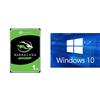 seagate-barracuda-desktop-int-3.5-sata-drive-1tb-win10oem-get-free-keyboardmouse-st1000dm010-w10prooem