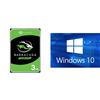seagate-barracuda-desktop-int-3.5-sata-drive-3tb-win10oem-get-free-keyboardmouse-st3000dm007-w10prooem