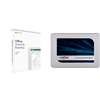 buy-2-ms-office-2019-h-b-(retail)-for-win10-and-mac-1x-crucial-mx500-2.5-500gbssd-free-t5d-03301-freessd