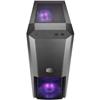 purchase-cm-masterbox-mb500-rgb-atx-receive-2x-free-m.2-ssd-thermal-pad-60x18-2pk-mcb-b500d-kgnn-s00-tp