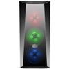 purchase-cm-masterbox-lite-5-rgb-receive-2x-free-m.2-ssd-thermal-pad-60x18-2pk-mcw-l5s3-kgnn-02-tp