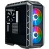 purchase-cm-mastercase-h500p-a.rgb-receive-2x-free-m.2-ssd-thermal-pad-60x18-2pk-mcm-h500p-mgnn-s01-tp