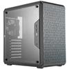 purchase-cm-masterbox-q500l-atx-receive-2x-free-m.2-ssd-thermal-pad-60x18-2pk-mcb-q500l-kann-s00-tp