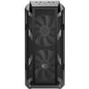 purchase-cm-mastercase-h500m-atx-receive-2x-free-m.2-ssd-thermal-pad-60x18-2pk-mcm-h500m-ihnn-s00-tp