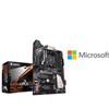 purchase-gigabyte-ga-b450-aorus-pro-wifi-motherboard-with-windows-10-home-oem-and-save!-b450-aorus-pro-wifi-win10h