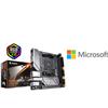 purchase-gigabyte-ga-b450-i-aorus-pro-wifi-motherboard-with-windows-10-pro-oem-and-save!-b450-i-aorus-pro-wifi-win10p