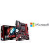 purchase-gigabyte-ga-b450m-gaming-motherboard-with-windows-10-home-oem-and-save!-b450m-gaming-win10h
