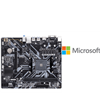 purchase-gigabyte-ga-b450m-h-motherboard-with-windows-10-home-oem-and-save!-b450m-h-win10h