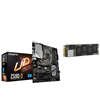 purchase-gigabyte-ga-z590-d-motherboard-with-intel-1tb-660p-m.2-ssd-and-save!-z590-d-1tb