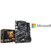 purchase-gigabyte-ga-x570-ud-motherboard-with-windows-10-pro-oem-and-save!-x570-ud-win10p