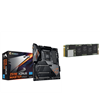 purchase-gigabyte-ga-z590-aorus-master-motherboard-with-intel-1tb-660p-m.2-ssd-and-save!-z590-aorus-master-1tb