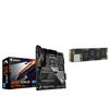 purchase-gigabyte-ga-z590-aorus-ultra-motherboard-with-intel-1tb-660p-m.2-ssd-and-save!-z590-aorus-ultra-1tb
