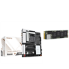 purchase-gigabyte-ga-z590-vision-d-motherboard-with-intel-1tb-660p-m.2-ssd-and-save!-z590-vision-d-1tb