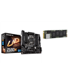 purchase-gigabyte-ga-z590m-motherboard-with-intel-1tb-660p-m.2-ssd-and-save!-z590m-1tb