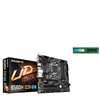 purchase-gigabyte-ga-b560m-d3h-motherboard-with-crucial-8gb-ddr4-memory-and-save!-b560m-d3h-8gb