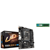 purchase-gigabyte-ga-b560m-ds3h-ac-motherboard-with-crucial-8gb-ddr4-memory-and-save!-b560m-ds3h-ac-8gb