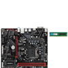 purchase-gigabyte-ga-b560m-h-motherboard-with-crucial-8gb-ddr4-memory-and-save!-b560m-h-8gb