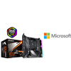 purchase-gigabyte-ga-x570-i-aorus-pro-wifi-motherboard-with-windows-10-home-oem-and-save!-x570-i-aorus-pro-wifi-win10h