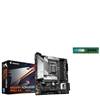 purchase-gigabyte-ga-b560m-aorus-pro-ax-motherboard-with-crucial-8gb-ddr4-memory-and-save!-b560m-aorus-pro-ax-8gb